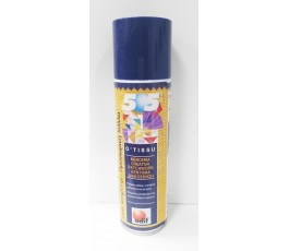 SPRAY ADHESIVO TEMPORAL 250ml